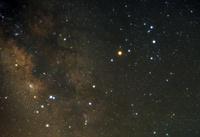 さそり座 22995000495| 写真素材・ストックフォト・画像・イラスト素材|アマナイメージズ