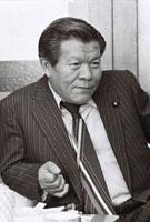 中川一郎 23007001658  写真素材・ストックフォト・画像・イラスト素材 アマナイメージズ