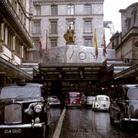 ロンドン(1967年)