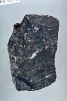 輝緑凝灰岩 23018001561| 写真素材・ストックフォト・画像・イラスト素材|アマナイメージズ