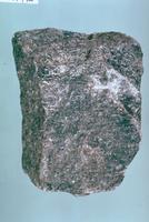 紅簾石片岩 23018001571| 写真素材・ストックフォト・画像・イラスト素材|アマナイメージズ