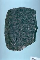 砂岩 23018001574| 写真素材・ストックフォト・画像・イラスト素材|アマナイメージズ