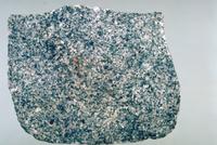 石英閃緑岩 23018001587| 写真素材・ストックフォト・画像・イラスト素材|アマナイメージズ