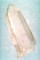 水晶 23018001632| 写真素材・ストックフォト・画像・イラスト素材|アマナイメージズ