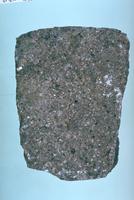 流紋質熔結疑灰岩 23018001729| 写真素材・ストックフォト・画像・イラスト素材|アマナイメージズ