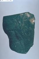 霞石玄武岩