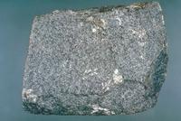 橄欖玄武岩