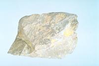 燐灰ウラン石 23018001759| 写真素材・ストックフォト・画像・イラスト素材|アマナイメージズ
