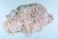 キンバリー岩 23018001768| 写真素材・ストックフォト・画像・イラスト素材|アマナイメージズ