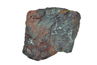 閃ウラン鉱