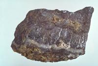 繊維亜鉛鉱 23018001800| 写真素材・ストックフォト・画像・イラスト素材|アマナイメージズ
