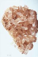 水晶 23018001835| 写真素材・ストックフォト・画像・イラスト素材|アマナイメージズ
