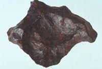 隕鉄 23018001844| 写真素材・ストックフォト・画像・イラスト素材|アマナイメージズ