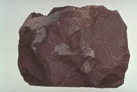 チョコレート鉱