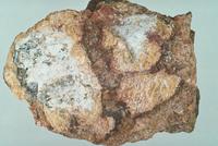 テンゲル石