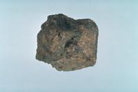 トリウム鉱