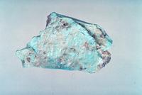トルコ石 23018001925| 写真素材・ストックフォト・画像・イラスト素材|アマナイメージズ