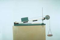 斜面の実験 23018002093| 写真素材・ストックフォト・画像・イラスト素材|アマナイメージズ