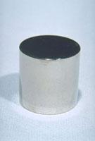 キログラム原器(模型) 23018002132| 写真素材・ストックフォト・画像・イラスト素材|アマナイメージズ