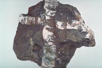 温石綿 23018002201| 写真素材・ストックフォト・画像・イラスト素材|アマナイメージズ