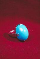トルコ石 23018002202| 写真素材・ストックフォト・画像・イラスト素材|アマナイメージズ