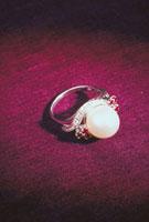真珠 23018002205| 写真素材・ストックフォト・画像・イラスト素材|アマナイメージズ
