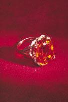 黄水晶 23018002206| 写真素材・ストックフォト・画像・イラスト素材|アマナイメージズ