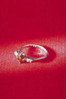 アレキサンドライト 23018002216| 写真素材・ストックフォト・画像・イラスト素材|アマナイメージズ