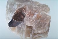金雲母 23018002302| 写真素材・ストックフォト・画像・イラスト素材|アマナイメージズ