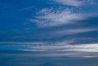 高積雲 23018002722| 写真素材・ストックフォト・画像・イラスト素材|アマナイメージズ