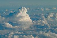 積乱雲 23018002726| 写真素材・ストックフォト・画像・イラスト素材|アマナイメージズ