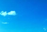 雲 23018002736| 写真素材・ストックフォト・画像・イラスト素材|アマナイメージズ