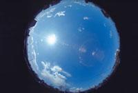 雲量1 23018002803| 写真素材・ストックフォト・画像・イラスト素材|アマナイメージズ