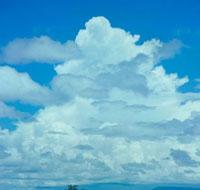 積乱雲 23018002812| 写真素材・ストックフォト・画像・イラスト素材|アマナイメージズ