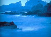 台風 23018002841| 写真素材・ストックフォト・画像・イラスト素材|アマナイメージズ