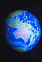 地球儀 23018002842| 写真素材・ストックフォト・画像・イラスト素材|アマナイメージズ