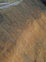 関東ローム層 23018002856| 写真素材・ストックフォト・画像・イラスト素材|アマナイメージズ