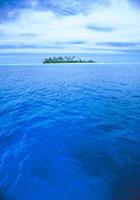 海 23018002864| 写真素材・ストックフォト・画像・イラスト素材|アマナイメージズ