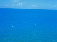 海 23018002870| 写真素材・ストックフォト・画像・イラスト素材|アマナイメージズ