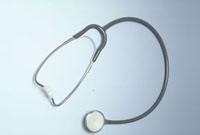 聴診器 23018002878| 写真素材・ストックフォト・画像・イラスト素材|アマナイメージズ