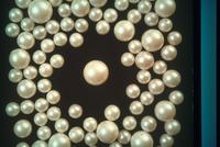 宝石(真珠) 23018002887| 写真素材・ストックフォト・画像・イラスト素材|アマナイメージズ