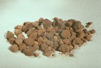 溶岩 23018002974| 写真素材・ストックフォト・画像・イラスト素材|アマナイメージズ