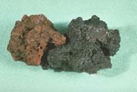 溶岩 23018002975| 写真素材・ストックフォト・画像・イラスト素材|アマナイメージズ