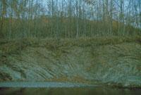 地層 23018003032| 写真素材・ストックフォト・画像・イラスト素材|アマナイメージズ