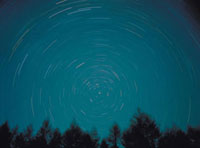 北天の星座 23018003152| 写真素材・ストックフォト・画像・イラスト素材|アマナイメージズ
