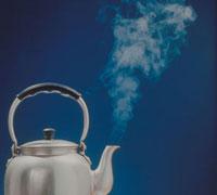 水蒸気 23018003177| 写真素材・ストックフォト・画像・イラスト素材|アマナイメージズ