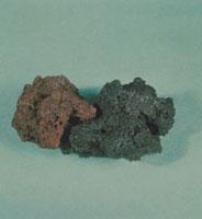 溶岩 23018003182| 写真素材・ストックフォト・画像・イラスト素材|アマナイメージズ