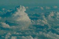 積乱雲 23018003189| 写真素材・ストックフォト・画像・イラスト素材|アマナイメージズ