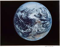 地球 23018048822| 写真素材・ストックフォト・画像・イラスト素材|アマナイメージズ