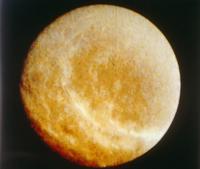 土星の衛星レア 23018048845| 写真素材・ストックフォト・画像・イラスト素材|アマナイメージズ